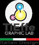 Tieffegraphiclab